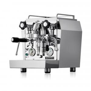 Rocket Giotto Premium Plus V3 mit PID Espressomaschine