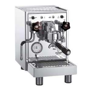 Bezzera BZ10 S PM Espressomaschine