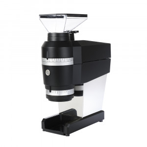 La Marzocco Mini Swift Espressomühle