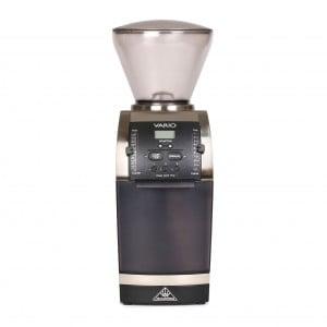Mahlkönig Vario Home V3 Kaffeemühle