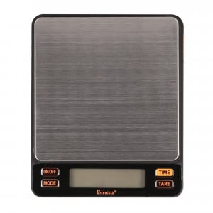 Brewista Smart Scale II - Feinwaage