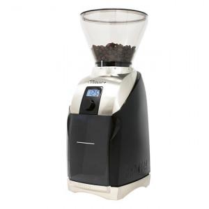 Baratza Virtuoso+ Kaffeemühle