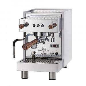 Bezzera Crema PID Espressomaschine