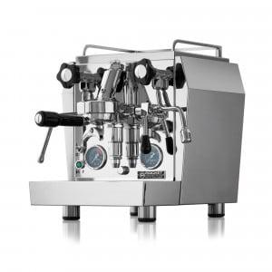 Rocket Giotto Evoluzione V2 Espressomaschine