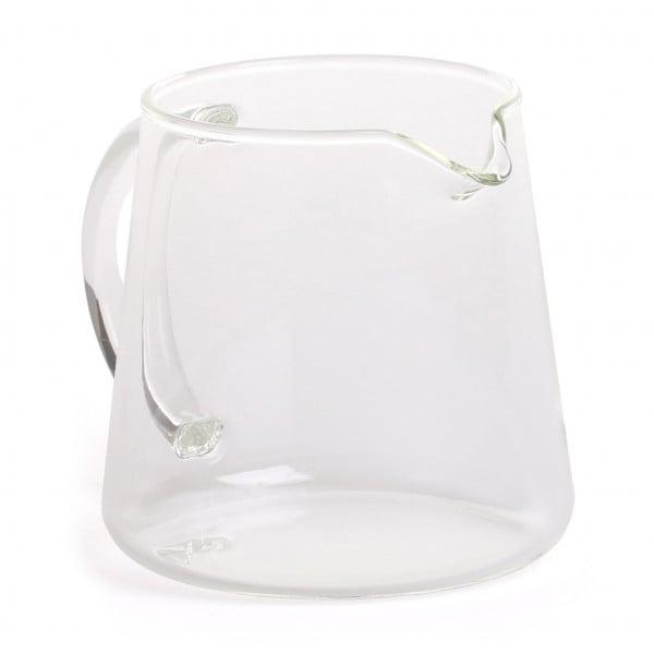Trendglas Jena Milch- & Kaffeekännchen