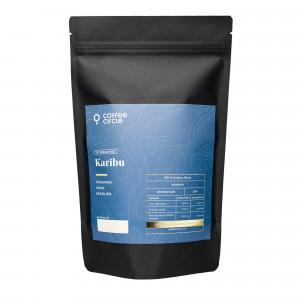 Karibu Kaffee