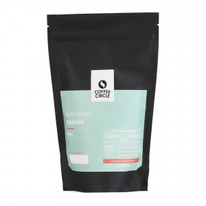 Karani Kaffee