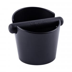 Cafelat Abschlagbox Tubbi