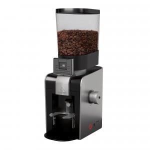 Mahlkönig ProM Espressomühle - sehr gut