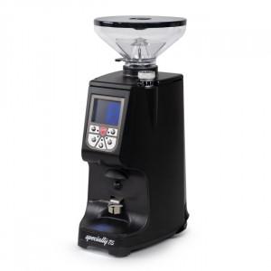 Eureka Atom 75 Espressomühle