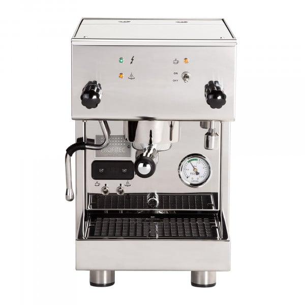 Profitec Pro300 Espressomaschine