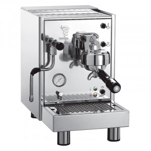 Bezzera BZ09 Espressomaschine