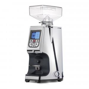 Eureka Atom Espressomühle