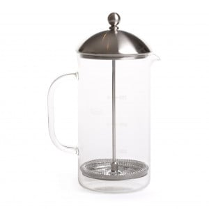 Trendglas Jena French Press - 8 Tassen