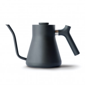 Fellow Stagg Pour-Over Wasserkessel