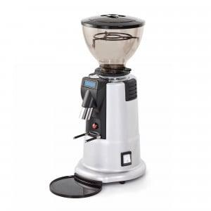 Macap M4D Espressomühle