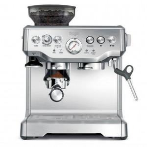 Sage Barista Express Espressomaschine