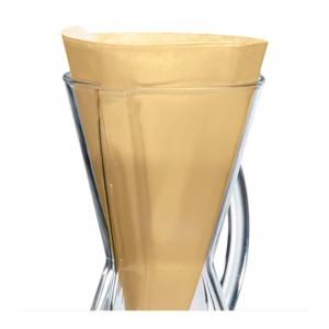 Chemex-Filter für 1 bis 3 Tassen-Karaffe