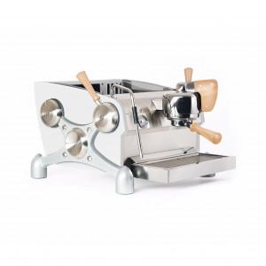 Slayer Espressomaschine V3