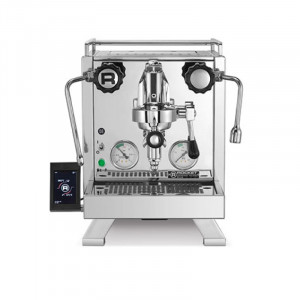 Rocket R Cinquantotto Espressomaschine