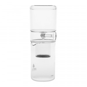 Dripster Cold Brew Dripper - sehr gut