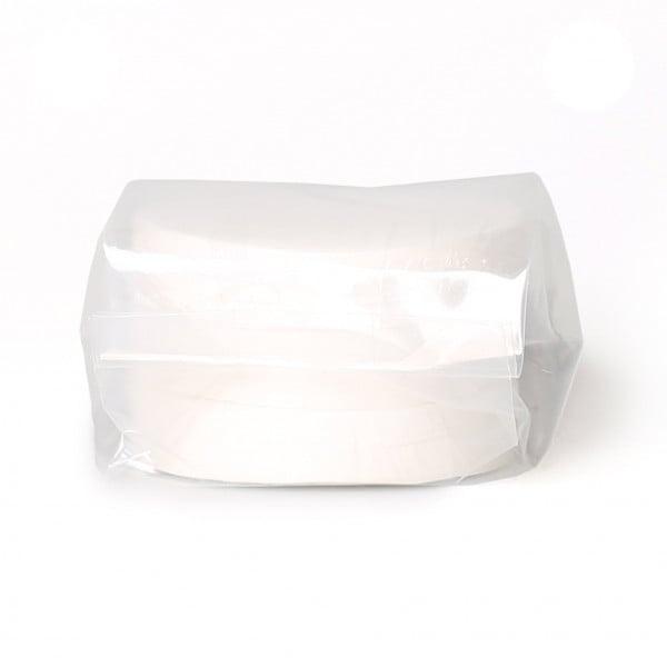 AeroPress Micro-Filter - 350er Packung