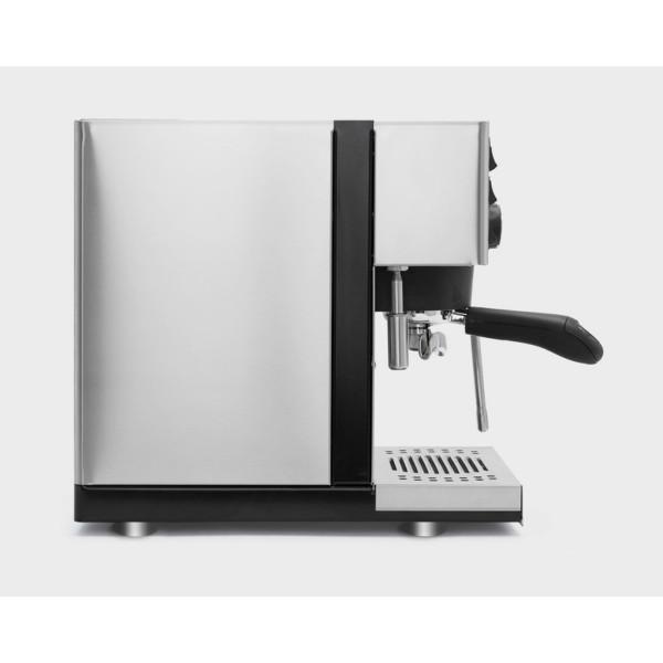 Rancilio Silvia Pro Espressomaschine
