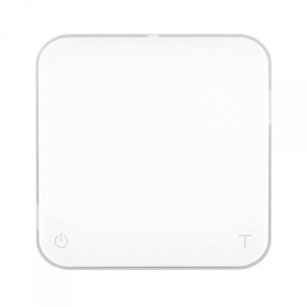 Acaia Pearl Digitalwaage mit Bluetooth