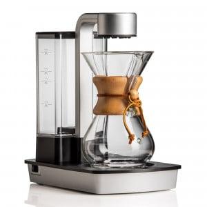 Chemex Ottomatic Kaffeemaschine inkl. Karaffe