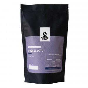 Espresso Chelelectu