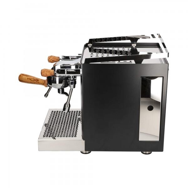 Xenia Espressomaschine