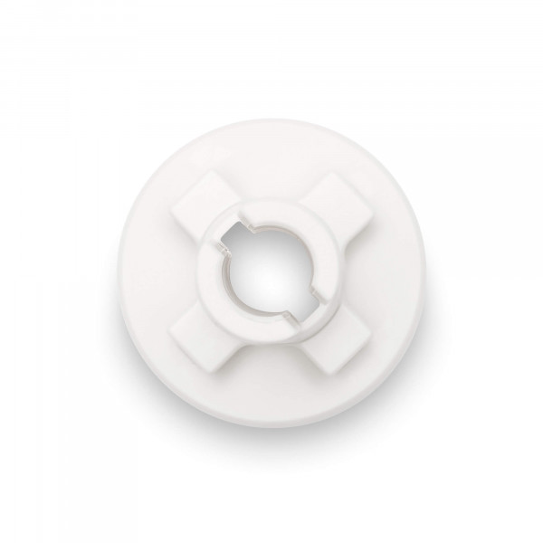 Porlex - Ersatzteil