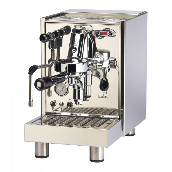 Bezzera Unica P.I.D. Espressomaschine