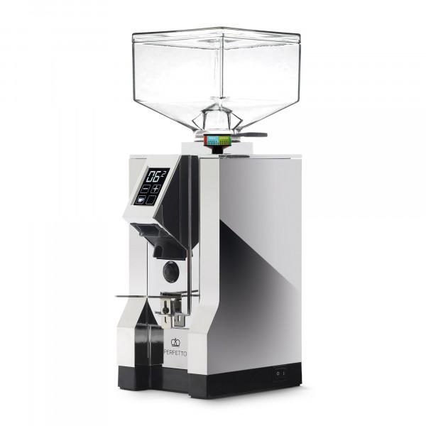 Eureka Mignon Perfetto Espressomühle
