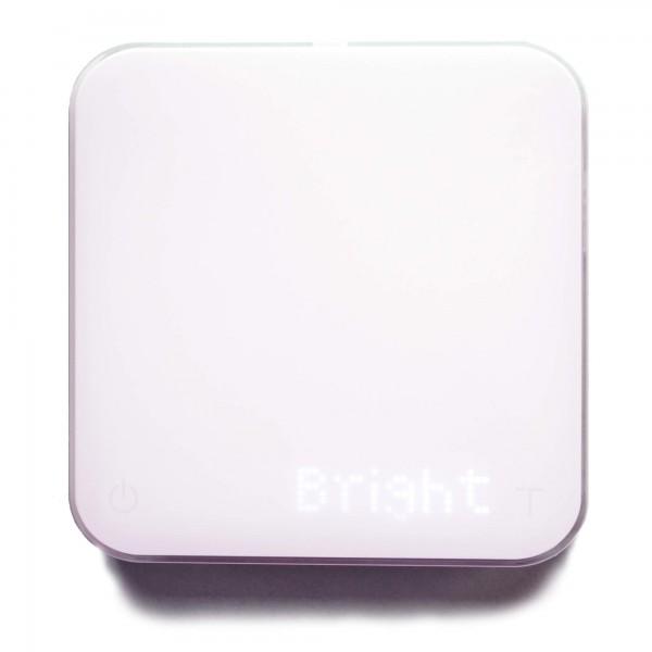 Acaia Pearl S Digitalwaage mit Bluetooth