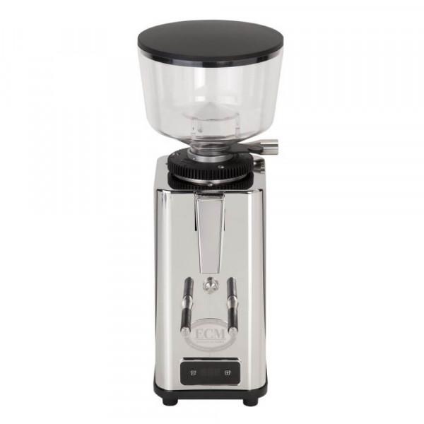 ECM S-Automatik 64 Espressomühle