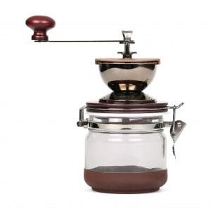 Hario Canister Kaffeemühle