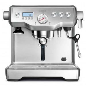 Sage Dual Boiler Espressomaschine