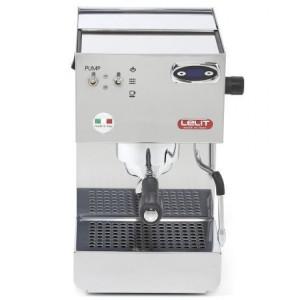 Lelit Glenda Plus T PL412 Espressomaschine