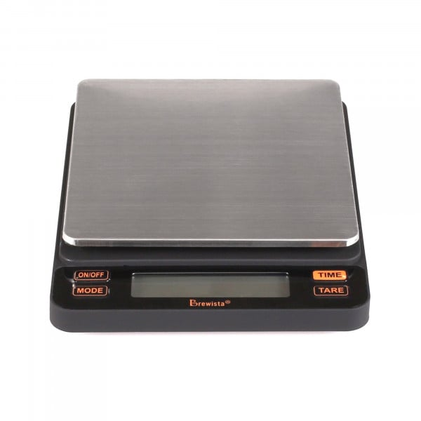 Brewista Smart Scale II - Feinwaage