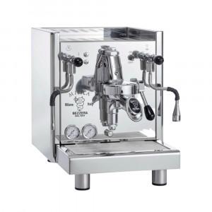 Bezzera Mitica S Espressomaschine