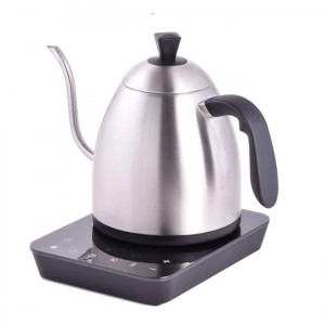 Brewista Smart Pour 2 Digital Kettle 1,2l