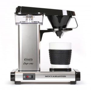 Moccamaster Cup-One // B-Ware