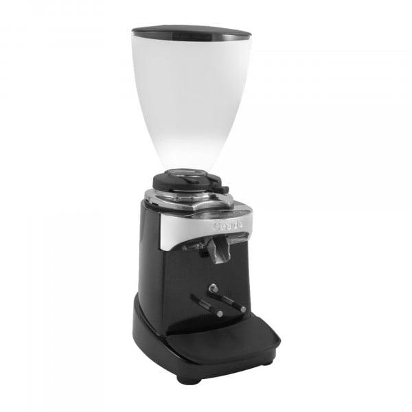 Ceado E37S Espressomühle
