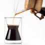 Vorschau: Chemex doppelwandige Tasse