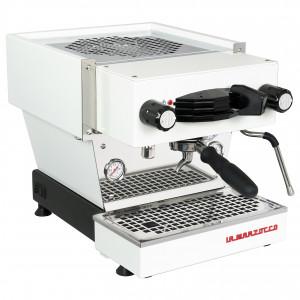 La Marzocco Linea Mini Espressomaschine