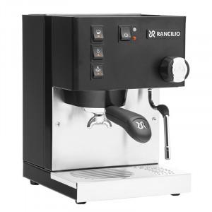 Rancilio Silvia Espressomaschine