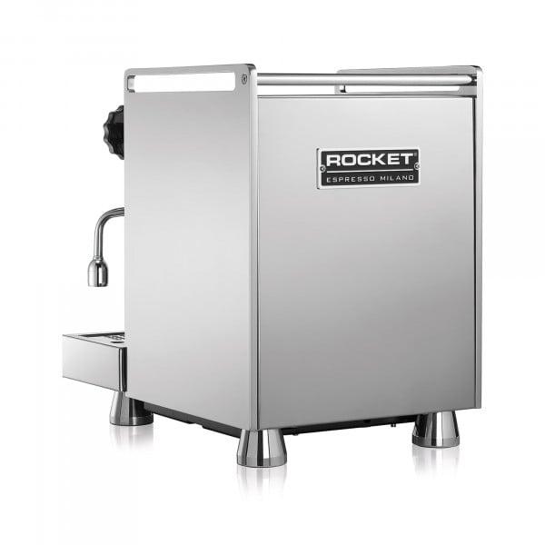 Rocket Mozzafiato Evolutione R Espressomaschine