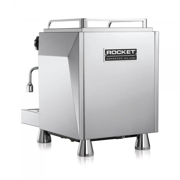 Rocket Giotto Evolutione R Espressomaschine