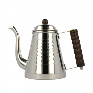 Kalita Wave Pot Wasserkessel 1 Liter
